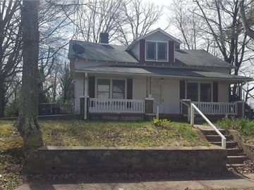 2108 NE 25th Street Winston Salem, NC 27105 - Image 1