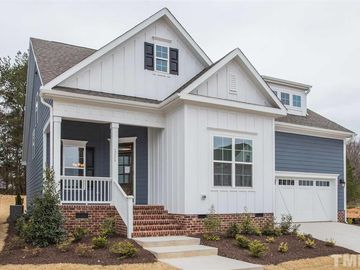 1564 Highpoint Street Wake Forest, NC 27587 - Image 1