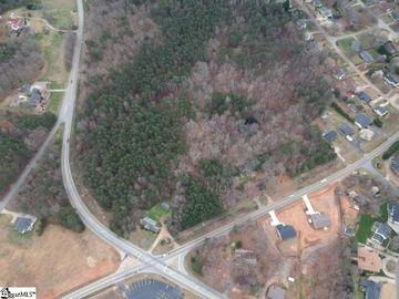 103 Stallings Road Taylors, SC 29687 - Image 1