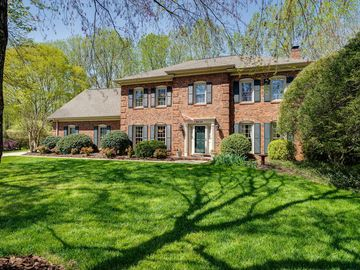 9636 Stanton Green Court Charlotte, NC 28277 - Image 1
