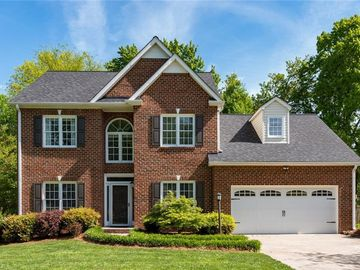 110 Mcknights Trace Clemmons, NC 27012 - Image 1