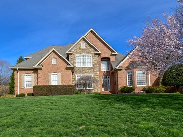100 Saddlegate Court Winston Salem, NC 27106 - Image 1