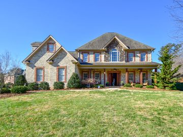 6005 Crescentbrook Lane Clemmons, NC 27012 - Image 1