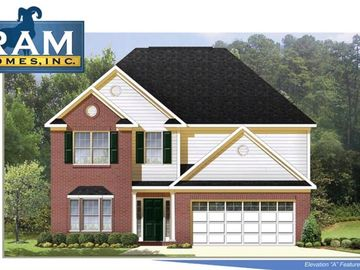 6722 Kathy Lynn Place Browns Summit, NC 27214 - Image 1