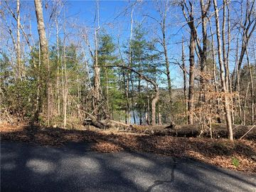 Lot 8 Lake Becky Road Mountain  Rest, SC 29664 - Image 1