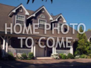 503 Amos Garden Drive Winston Salem, NC 27104 - Image