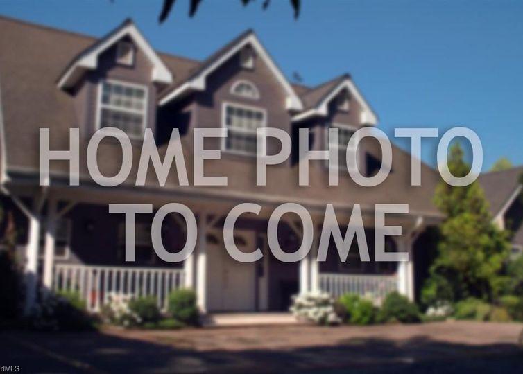 503 Amos Garden Drive Winston Salem, NC 27104