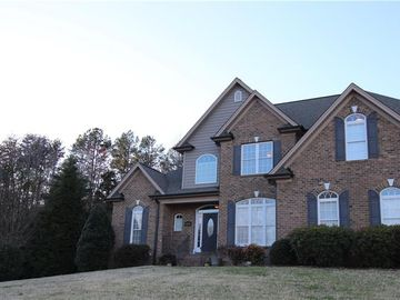 4395 Hollow Hill Road Kernersville, NC 27284 - Image 1