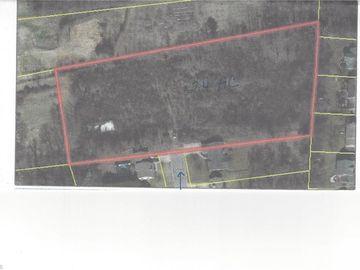 3411 Liberty Road Greensboro, NC 27406 - Image