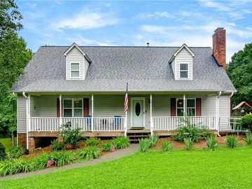 5750 Gayray Street Clemmons, NC 27012 - Image 1