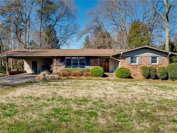 3829 Langdale Drive High Point, NC 27265 - Image 1
