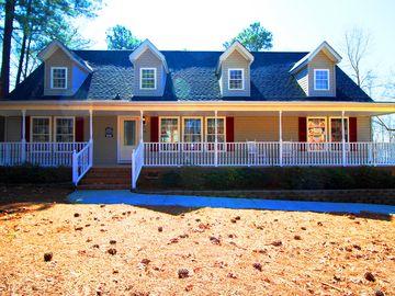 105 Redbud Lane Troutman, NC 28166 - Image 1
