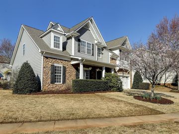 875 Treasure Court Fort Mill, SC 29708 - Image 1