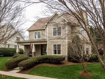 10531 Bedfordtown Drive Raleigh, NC 27614 - Image 1