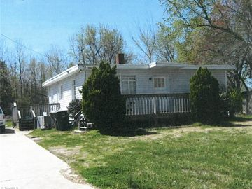 3702 Heath Street Greensboro, NC 27401 - Image 1
