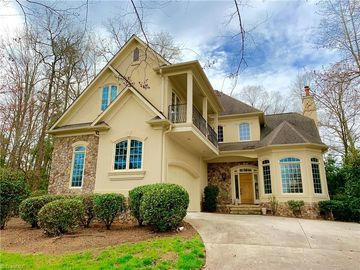 108 Yadkin Falls Road New London, NC 28127 - Image 1