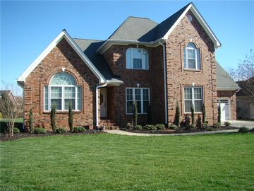 108 Belgian Drive Archdale, NC 27263 - Image 1