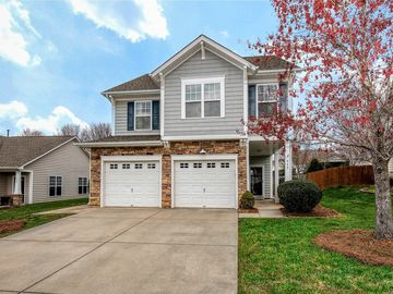 448 Silver Cypress Lane Fort Mill, SC 29708 - Image 1