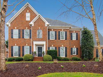 4801 Bluff Run Drive Greensboro, NC 27455 - Image 1