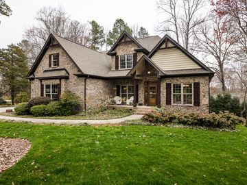 143 Canterbury Place Road Mooresville, NC 28115 - Image 1