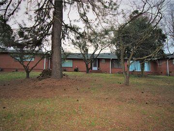 2701 Buchanan Road Greensboro, NC 27405 - Image 1