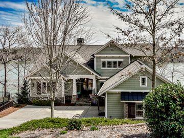 3229 Lake Pointe Drive Belmont, NC 28012 - Image 1