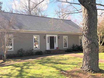3121 Forestdale Drive Burlington, NC 27215 - Image 1
