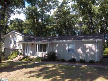 124 Stonegate Court Easley, SC 29642 - Image 1