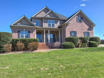 8404 Newgate Trace Browns Summit, NC 27214 - Image 1