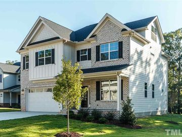 11200 Oak Stone Court Raleigh, NC 27614 - Image 1
