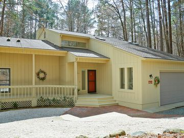 172 Wintersage Pittsboro, NC 27312 - Image 1