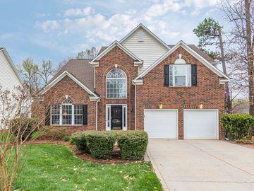 15421 Tuxford Drive Huntersville, NC 28078 - Image 1