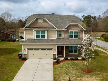 6747 Maize Drive High Point, NC 27265 - Image 1