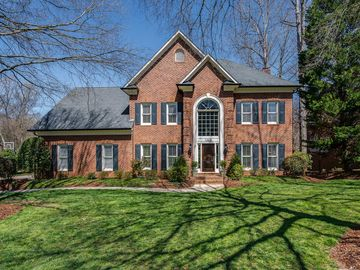 10825 Oak Pond Circle Charlotte, NC 28277 - Image 1