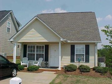 562 Fawn Branch Trail Boiling Springs, SC 29316 - Image 1
