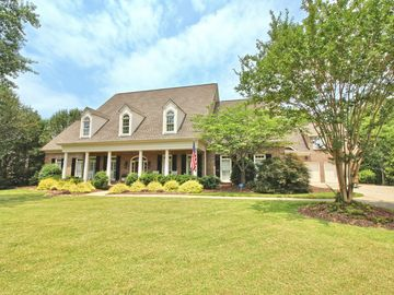 1101 Baltusrol Lane Marvin, NC 28173 - Image 1