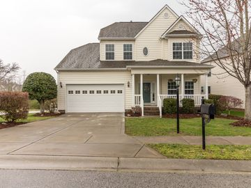 4504 Chestwood Court Rock Hill, SC 29732 - Image 1