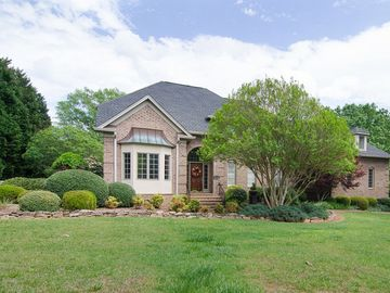 118 Augusta Place High Point, NC 27265 - Image 1