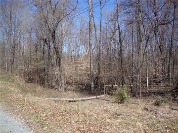 LOT 17 Tallwood Estates Drive Thomasville, NC 27360 - Image 1