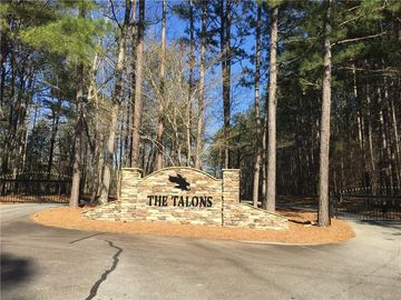 Lot 24 Talons Ridge Road Seneca, SC 29672 - Image 1