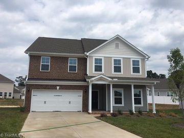 3 Foxworth Court Greensboro, NC 27406 - Image 1