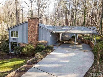 5208 North Hills Drive Raleigh, NC 27612 - Image 1