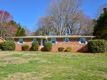 4531 Chantilly Lane Winston Salem, NC 27106 - Image 1