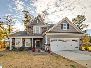 306 Penley Place Greenville, SC 29607 - Image 1