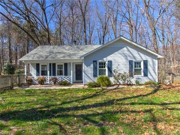 3802 Talmaga Lane Greensboro, NC 27410 - Image 1