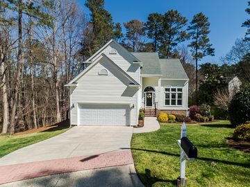 339 Bond Lake Drive Cary, NC 27513 - Image 1