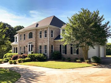6000 Armfield Court Summerfield, NC 27358 - Image 1