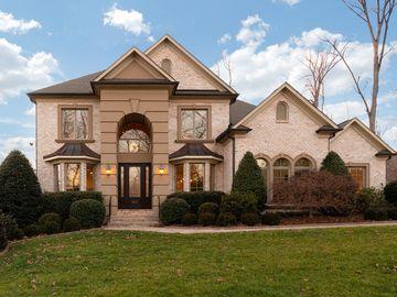 3003 Wynnewood Drive Greensboro, NC 27408 - Image 1