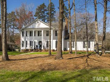 394 Portsmouth Court Burlington, NC 27215 - Image 1