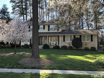 3907 Converse Drive Raleigh, NC 27609 - Image 1